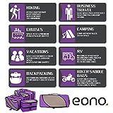 Zoom IMG-2 amazon brand eono organizer per