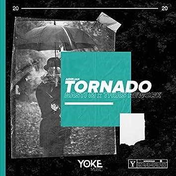 Tornado (Basti M x Thias Rework)