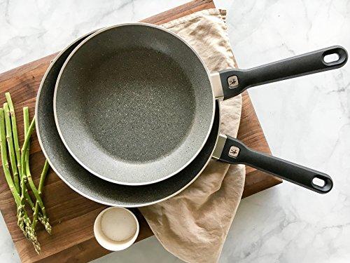 Zwilling Madura Plus Non-stick Pan Review