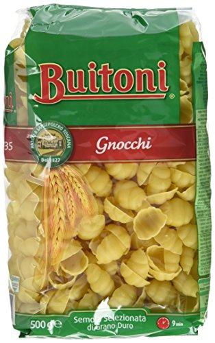 Buitoni Gnocchi, 12er Pack (12 x 500 g Packung)