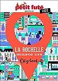 La Rochelle : Châtelaillon-Plage, Ile de Ré