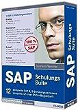 SAP Schulungs Suite - Euramedia