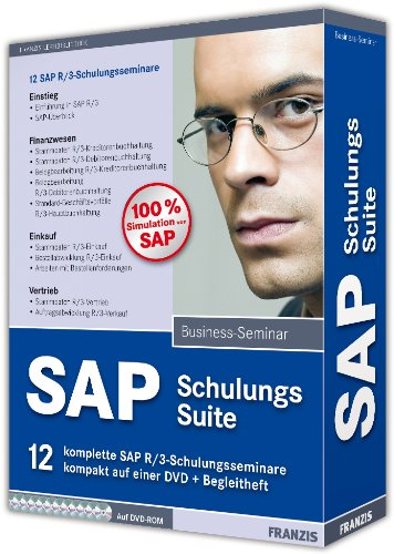 SAP Schulungs Suite