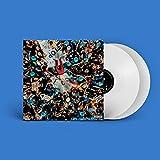 FLOP 2LP Colorato Bianco (2 LP)