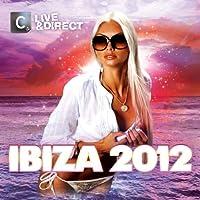 Cr2 Live & Direct - Ibiza 2012