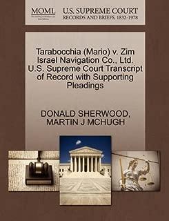 Best zim israel navigation co Reviews