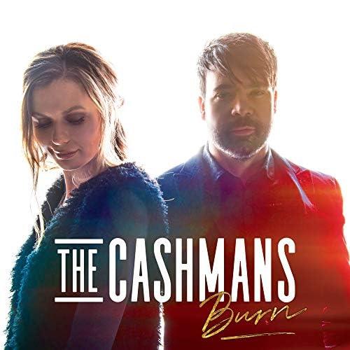 The Cashmans