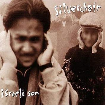 Israel's Son