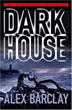 Best alex barclay author Reviews