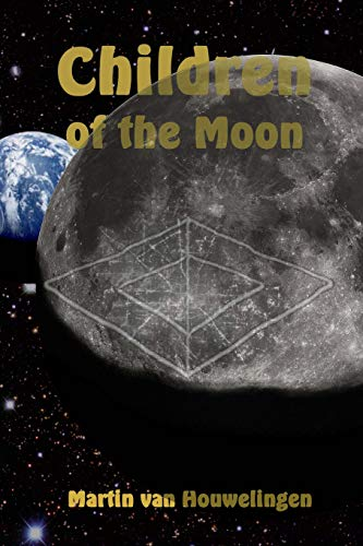 Children of the Moon: 2