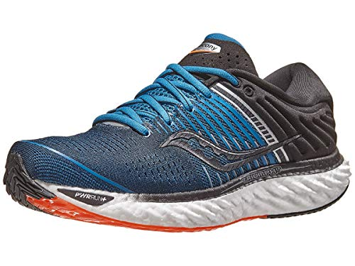 Saucony Men's Triumph Shoes