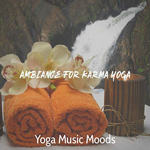 Shakuhachi and Koto Soundtrack for Ayurvedic Yoga Therapy