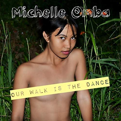 Michelle Omba