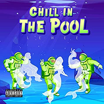 Chill In The Pool