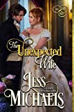 The Unexpected Wife (The Three Mrs Book 1) (English Edition)
