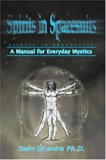 Best spirits in spacesuits Reviews