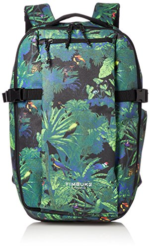 Timbuk2 Blink Pack, OS, Rainforest, taille unique