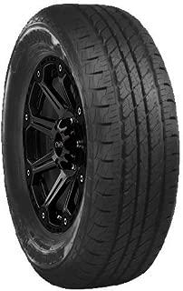 Milestar GRANTLAND H/T All-Season Radial Tire - LT245/75R17 121S