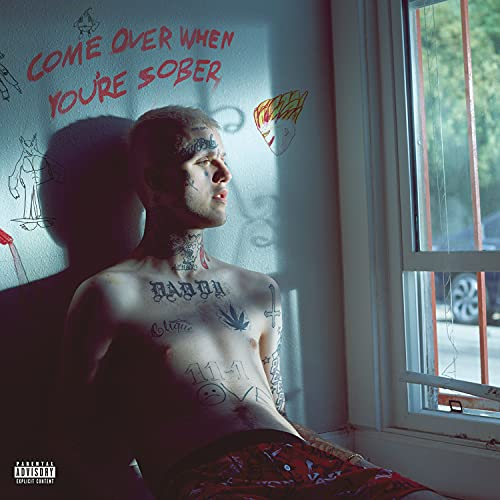 Come Over When You're Sober, Pt. 1 & Pt. 2