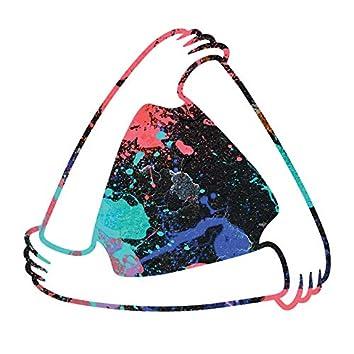 Bounce - EP