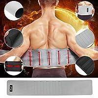ウエストサポート ストレス解消 磁気トレーニング 背中サポート ランニング スポーツ ヨガ用