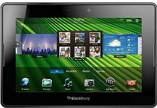 BlackBerry PlayBook 7 Inch 16 GB WiFi