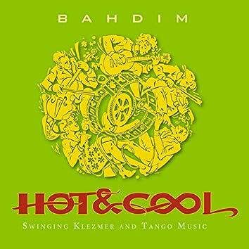 Bahdim