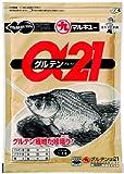 マルキュー(MARUKYU) グルテンアルファ21