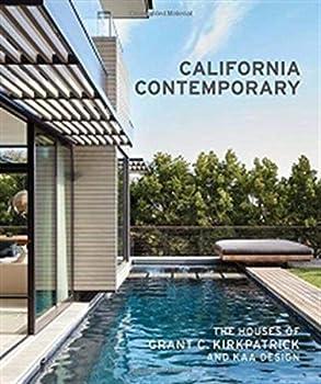 Best california contemporary homes Reviews