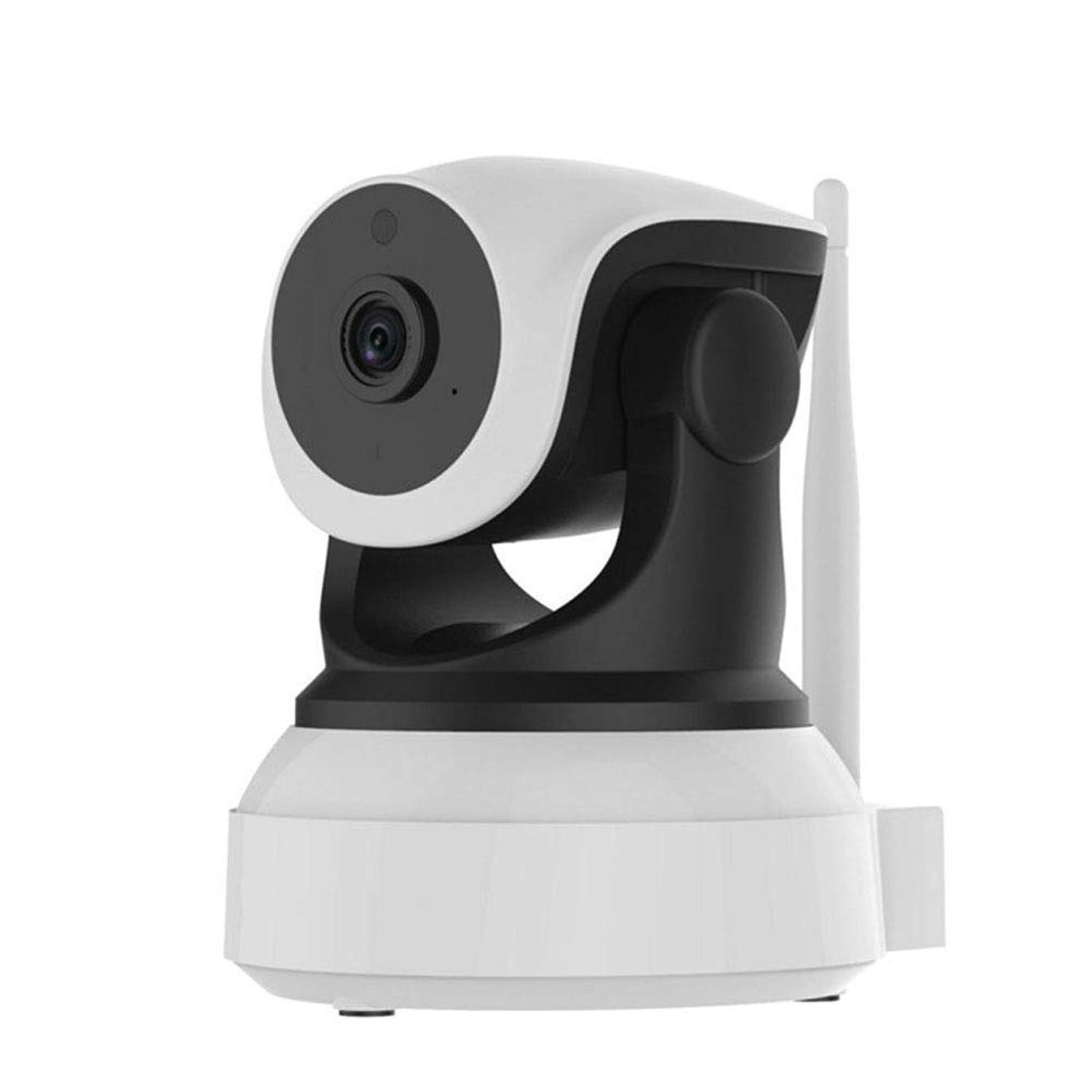 変わる定数祭り方朝日スポーツ用品店 720P HDの保安用カメラのホームセキュリティーSystermの遠隔監視カメラ
