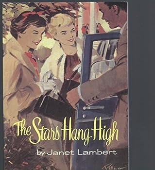 The Stars Hang High (Jordon Family Series) - Book #7 of the Jordon Family