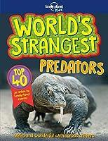 World's Strangest Predators 1