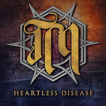 Heartless Disease