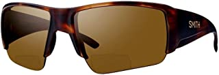 Best smith optics captain's choice Reviews