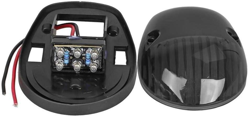 camion e cabina luci LED per tetto auto kit da 3 pezzi ZONCENG1
