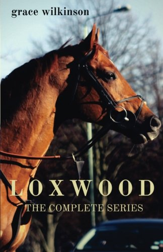 Loxwood: The complete series