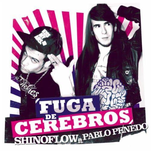 Shinoflow Feat. Pablo Penedo