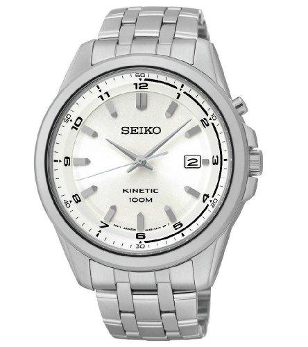 SEIKO SKA629P1