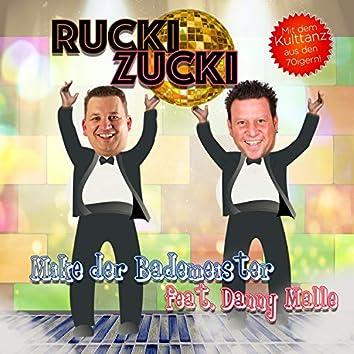 Rucki Zucki