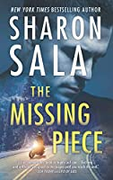 The Missing Piece (The Jigsaw Files)