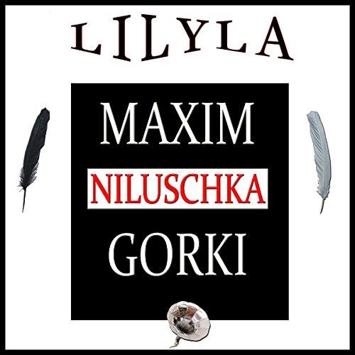 Niluschka Titelbild