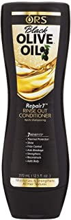ORS Black Olive Oil Repair 7 Rinse Out Conditioner