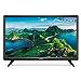 "VIZIO D-Series 24"" Class (23.5"" Diag.) Smart TV (Renewed)"