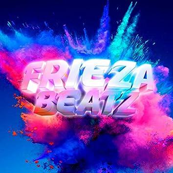 Frieza Beatz