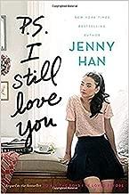 [By Jenny Han ] P.S. I Still Love You (Paperback)【2018】by Jenny Han (Author) (Paperback)