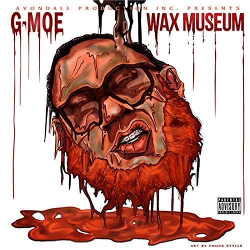 G-Moe