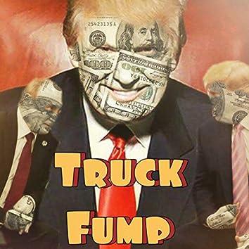 Truck Fump