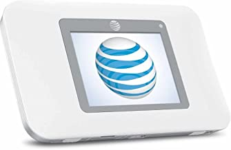 Netgear Unite 770S 4G LTE Mobile Wifi Hotspot GSM Unlocked - White