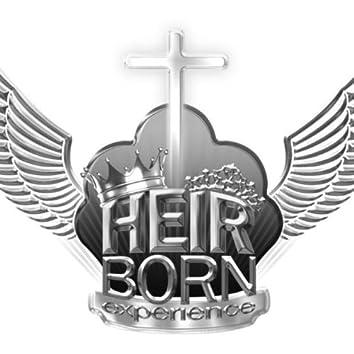 Heirborn