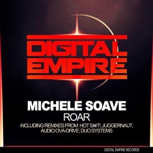 Michele Soave